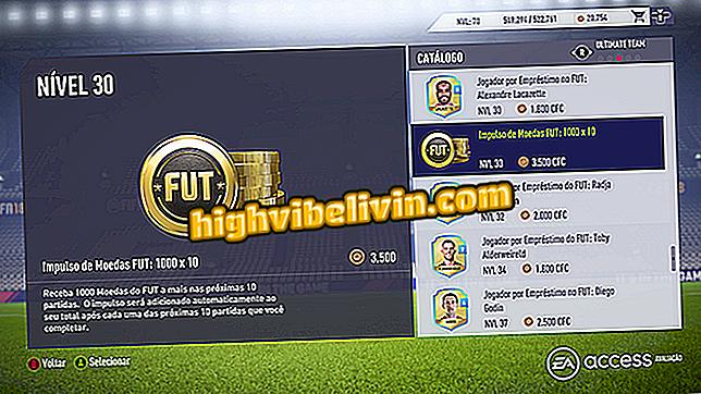 FIFA 18 : 얼티미트 팀 모드에서 동전을 빨리 얻는 법을 배웁니다.