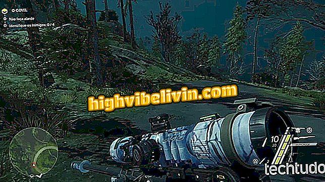 Categoría consejos y tutoriales: El juego de Sniper Ghost Warrior 3 en Xbox One, PC y PS4