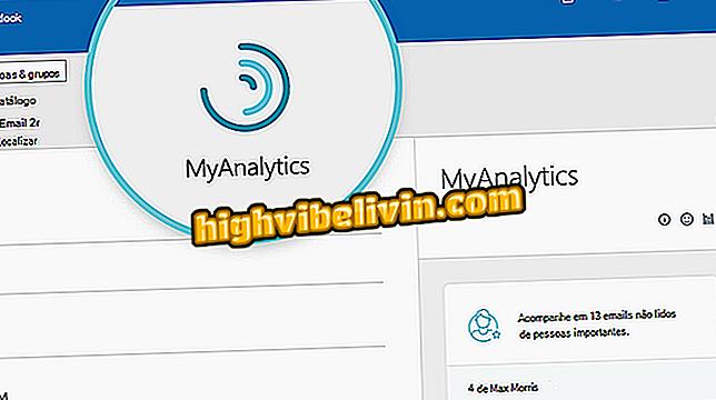 MyAnalytics: función en Windows 10 ayuda a priorizar las actividades y las personas