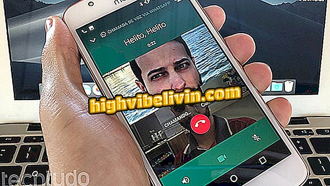 WhatsApp Beta, grup çağrıları için yeni bir kısayol kazandı;  nasıl kullanılacağını görmek