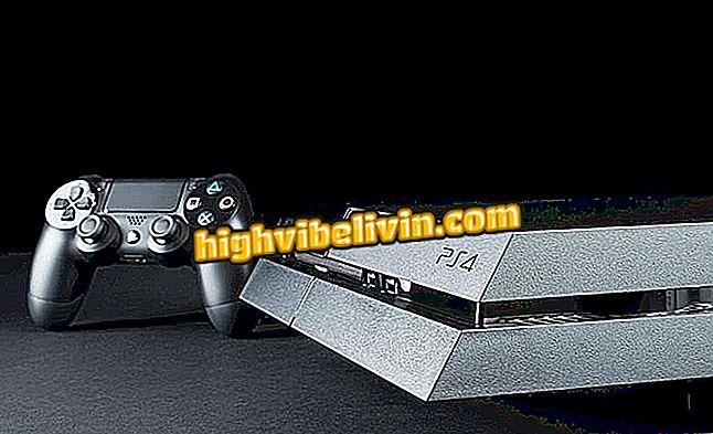 Sony crea un canal de recompensas con descuento en PS Store, sepa utilizar