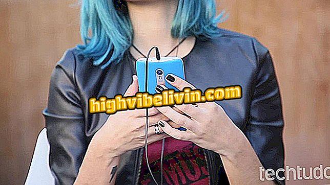 YouTube pe mobil: ascundeți playlisturile, abonamentele și videoclipurile care vă plac