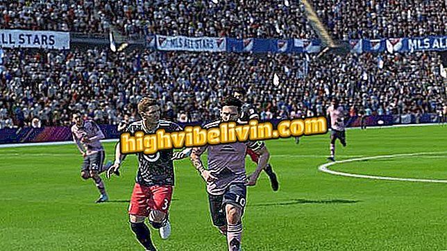"""FIFA 18: come sbloccare le squadre """"segrete"""" di Adidas e MLS"""