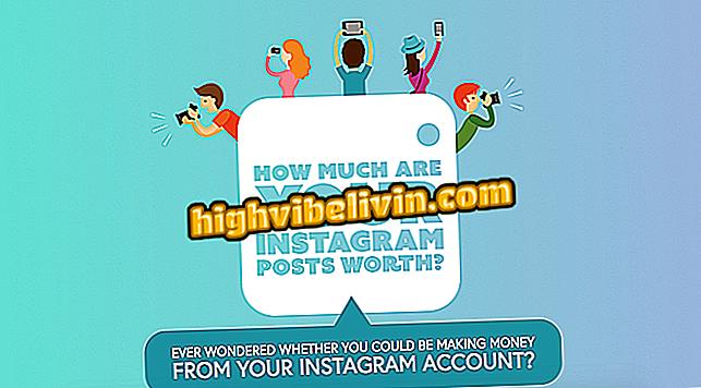 Kategorija savjete i vodiče: Web stranica otkriva koliko vrijedi vaš Instagram post i ako ste utjecajni