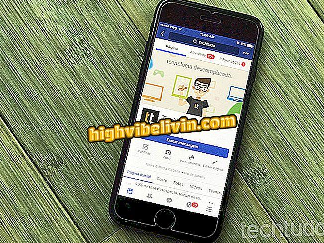Categoría consejos y tutoriales: Facebook lanza perfiles con imágenes artísticas;  sepa cómo usar