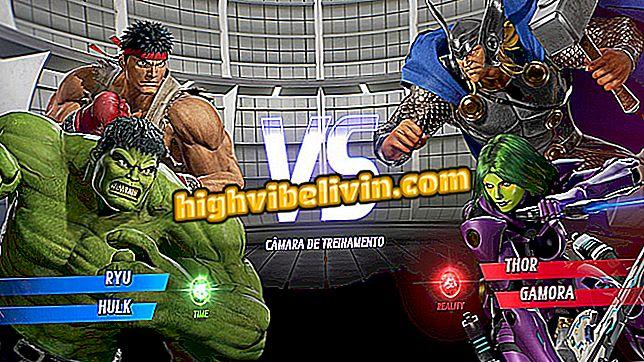 Категория советы и учебные пособия: Marvel Vs.  Capcom Infinite: полное руководство по выздоровлению в боях