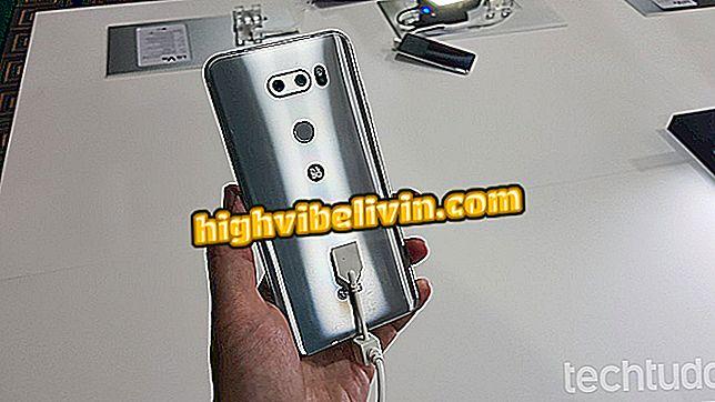 Kategorija savjete i vodiče: Napomena 8, Moto X4 i LG V30 stigli su s dvojnom kamerom u kolovozu;  vidi istaknute dijelove