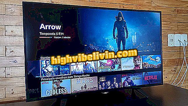 Categoría consejos y tutoriales: Aprende a conectar una inteligente TV de AOC a Wi-Fi