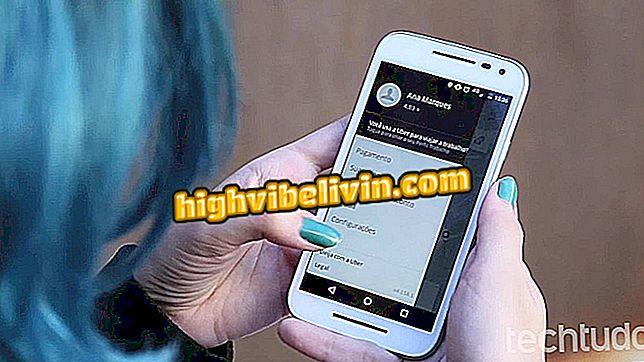 99: Kako se prijaviti ili ukloniti kreditnu karticu i PayPal račun