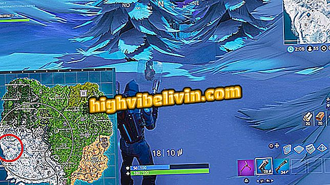 Fortnite: Katso Ice Gnomien sijainti Battle Royalessa