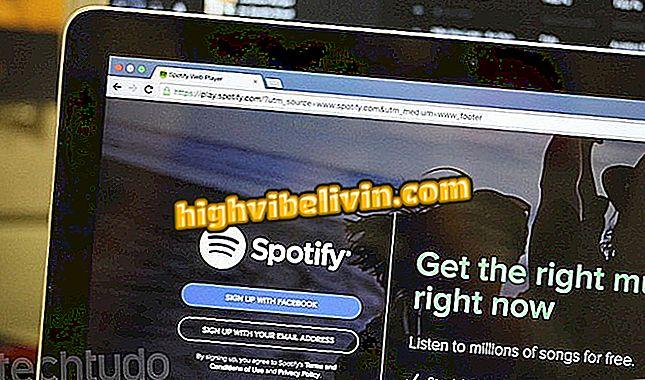 Spotify Web Player Control med Lyrics: Plugin visar texter på PC-skärmen