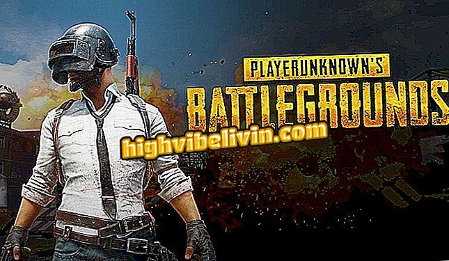 PlayerUnknown's Battlegrounds neatidaro?  Žr. Patarimus, kaip išspręsti