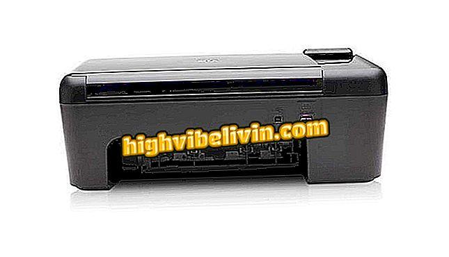 HP DA DE PHOTOSMART BAIXAR DRIVER INSTALAO C4480 IMPRESSORA O