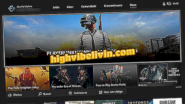 PlayerUnknown의 전장 : Xbox One에서 다운로드하고 설치하는 방법