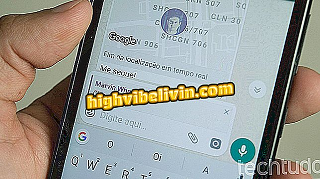 WhatsApp สำหรับ Android: วิธีใช้การอ้างอิงข้อความอย่างง่าย