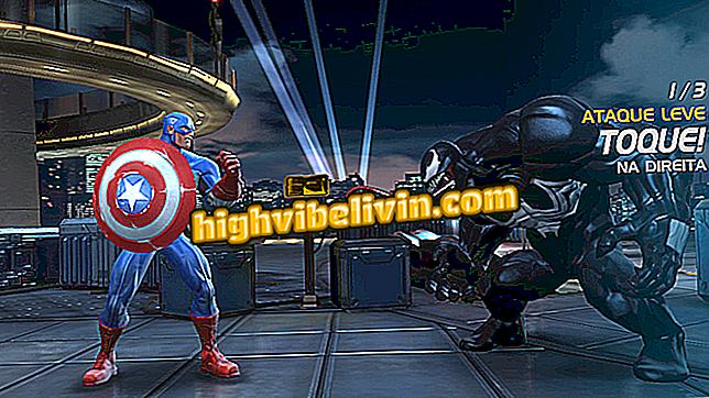 Lihatlah kiat untuk bermain Marvel Tournament of Champions