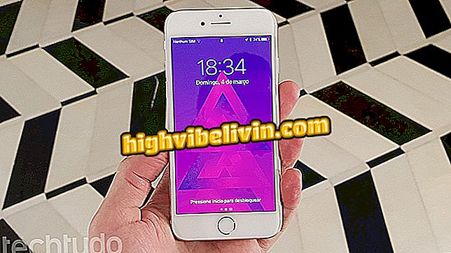 IPhone screen with problem: know major solutions