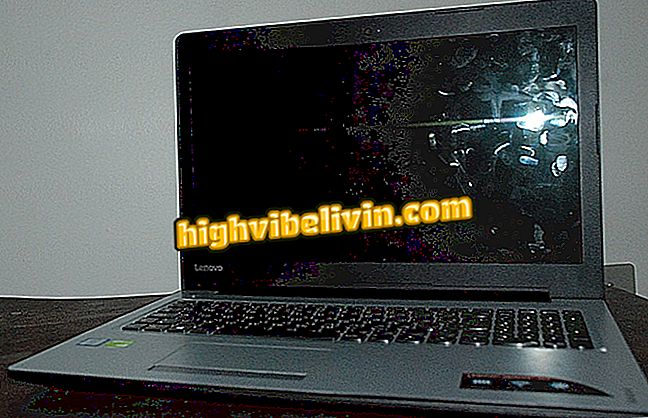 Peržiūrėkite patarimus, kaip išvalyti nešiojamojo kompiuterio ekraną