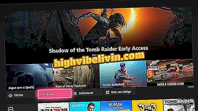 """Kategorija patarimai ir konsultacijos: """"Forza Horizon 4"""": Kaip atsisiųsti žaidimo demonstraciją """"Xbox One"""" ir kompiuteryje"""
