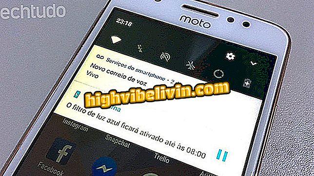 Thể LoạI lời khuyên và hướng dẫn: Night Shift trên Android: cách sử dụng chế độ ban đêm trên điện thoại di động Motorola
