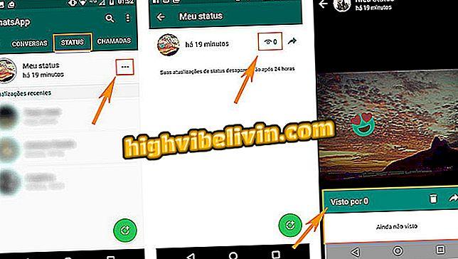 Whatsapp Status Barvne Nalepke Stare Fotografije In Več