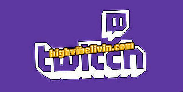 Twitch TV: cómo crear una cuenta y cambiar el nombre de usuario
