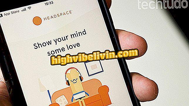 Aplicația de meditație: Consultați cum să faceți cu Headspace pe mobil