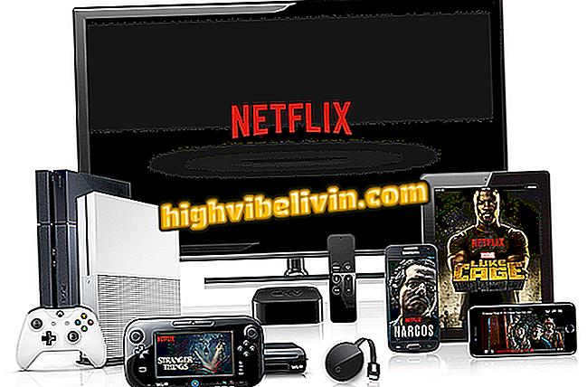Kategorie Tipps und Tutorials: Was ist der Netflix-UI-800-3-Fehler und wie wird er gelöst?