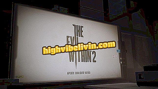 The Evil Within 2 oynamak için ipuçlarına göz atın