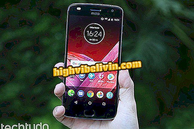 Android 8 Oreo ändrar hur man installerar program i APK;  se hur det är