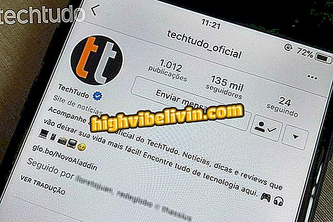 Instagram: cómo colocar enlace en el bio para hashtags y otros perfiles