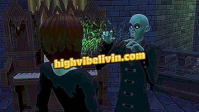 Categoría consejos y tutoriales: Los Sims 4: Cómo convertirse en vampiro