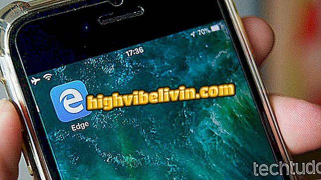 Microsoft Edge додає темну тему до програми на мобільному телефоні;  навчитися використовувати