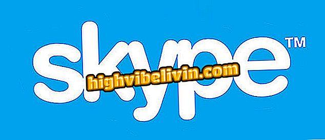 Categoría consejos y tutoriales: Los mensajes en Skype se pueden borrar definitivamente;  entender