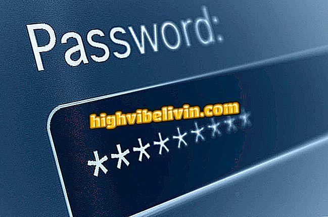 Tipps und Tutorials - Mehr als 700 Millionen E-Mails gingen ins Internet.  Finden Sie heraus, ob Sie ausgesetzt waren