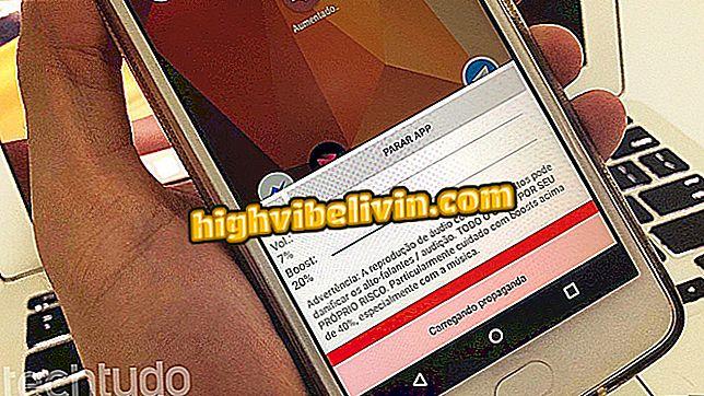 App mobile per il miglioramento del volume: vedi come utilizzare GOODEV