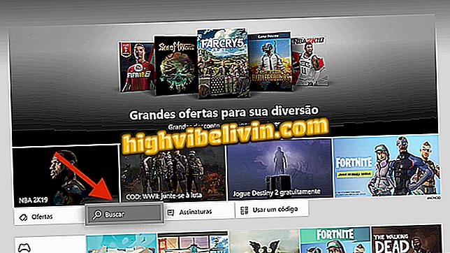 Kategorie Tipps und Tutorials: GTA San Andreas: Wie kann ich das Spiel auf der Xbox One herunterladen und spielen?