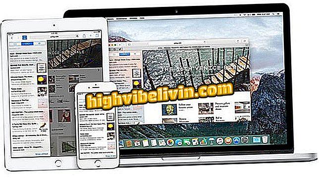 Apple conferma: iOS e MacOS sono affetti da guasto del processore;  evitare
