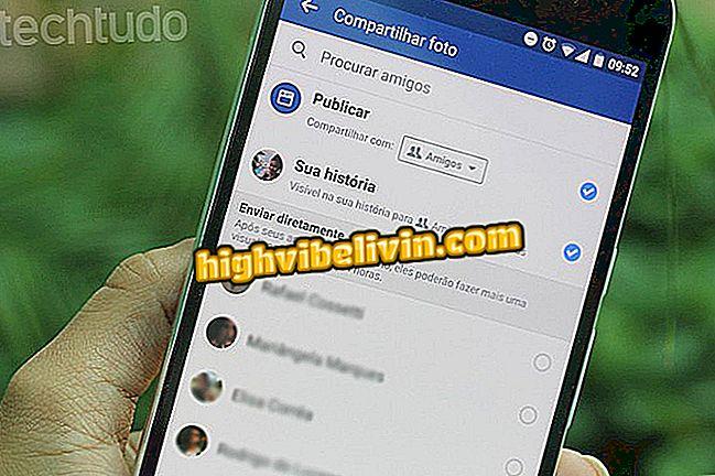 Facebook, Messenger và Instagram: cách gửi ảnh riêng tư và thêm