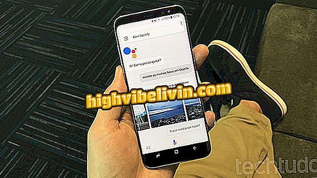 """Kategorija patarimai ir konsultacijos: """"Google"""" asistentas """"Android"""" turi paslėptus nemokamus žaidimus;  pamatyti, kaip naudoti"""