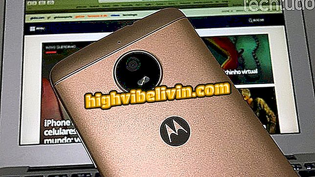 Catégorie conseils et tutoriels: Motorola Moto E4: comment utiliser une sonnerie différente pour chaque numéro