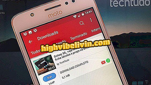 Kā lejupielādēt video no Instagram mobilajā telefonā ar Videoder
