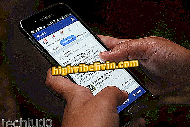 Facebook: cómo organizar los elementos guardados en las galerías por el móvil