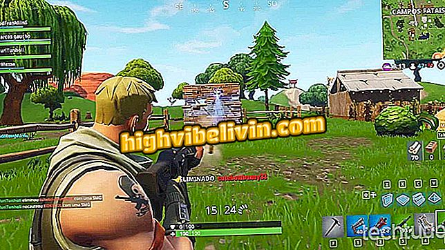 Fortnite: Lihat Cara Cari Pertempuran Royale Supplies Llamas