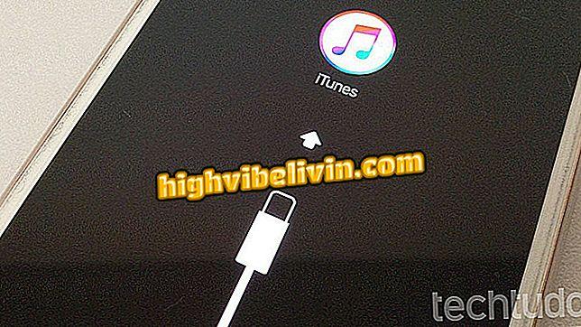 """Nepatiko iOS 12 Beta?  Sužinokite, kaip iPhone paversti """"iOS"""" 11"""