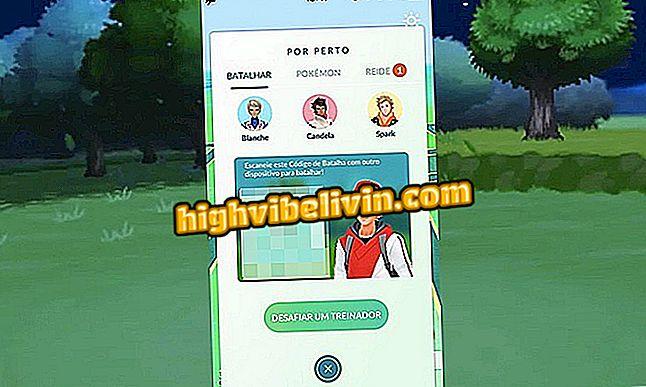 Pokémon GO: kaip kovoti su draugais PvP režimu