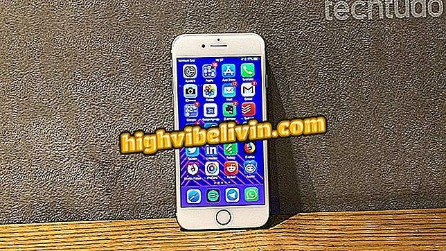 Thể LoạI lời khuyên và hướng dẫn: iPhone tiết lộ những ứng dụng nào không được sử dụng;  biết cách sử dụng và giải phóng không gian