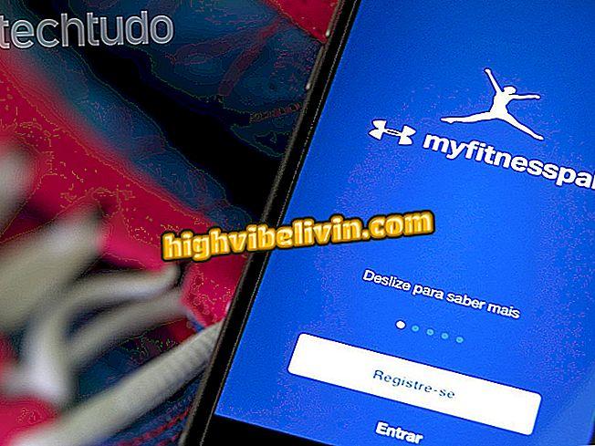 suggerimenti ed esercitazioni - App conteggio calorie alimentari: scopri come utilizzare MyFitnessPal