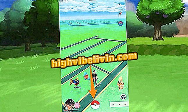 Categoría consejos y tutoriales: Pokémon GO: cómo activar la Sincroaventura en Android y iPhone