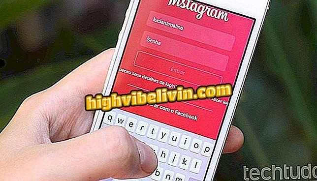Kategori tips og vejledninger: Instagram navn tag: Se, hvordan du bruger til at følge nogen